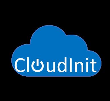 Cloudinit